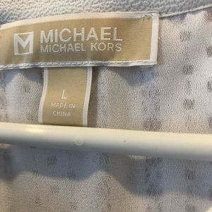 Michael Kors Tops - Top Michael Kors